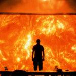 サンシャイン2057(原題Sunshine)は神映画