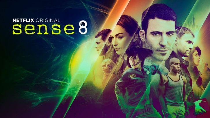 【Netflix】完結した奇跡の神作「sense8(センス8)」の全て