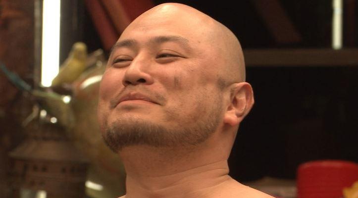 秋山の「梅宮辰夫」で笑ってしまったザコシ