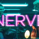 【60点】激化するチャレンジの行く末は…「NERVE(ナーブ)」評価と感想
