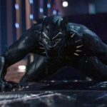 【80点】地味系ヒーロー「ブラックパンサー」評価と感想