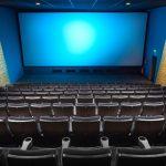 イメージ:映画館が苦手な9の理由