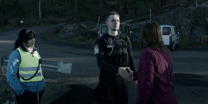 【80点】Netflix「7月22日(原題:22 July)」感想。重い名作:「島の警備を任されました」と嘘を付くブレイビク