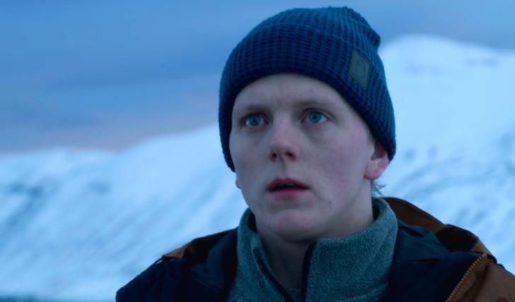 【Netflix・映画感想】「7月22日(原題:22 July)」の魅力3個。ノルウェー連続テロの実写化