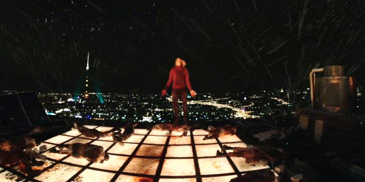 【80点】FPS視点の超アクション映画「ハードコア」評価と感想:ラスボス「エイカン」