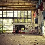 【廃墟フェチ向け】「無人の街」が登場する映画作品7選