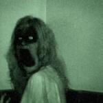 【感想】「グレイヴ・エンカウンターズ」の魅力4個。閉鎖された精神病棟での恐怖