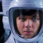 【感想】「キミとボクの距離」の魅力5個。火星生まれの少年の旅