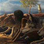 【Netflix・映画感想】「モーグリ ジャングルの伝説」の魅力3個。狼に育てられた少年