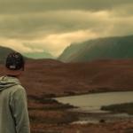 イメージ:【人生は映画だ】自分の生活をより感動的なものにする映画サントラ9選