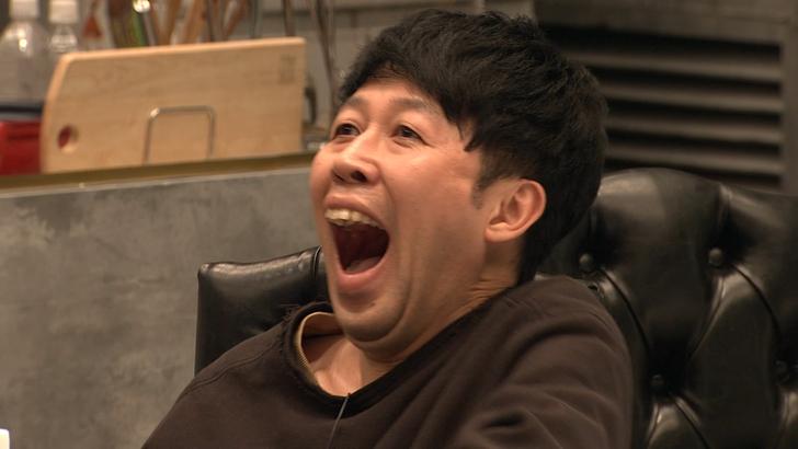 【ドキュメンタル7】参戦者紹介と「プレイヤーの戦闘スタイル」まとめ!