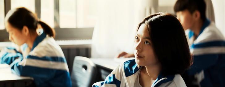 【感想】「流転の地球」の魅力3個。Netflixで稀に見る超大作: ハン・ドゥオドゥオ(役:Zhao Jinmai)
