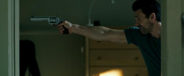【感想】「パージ アナーキー」の魅力6個。殺人鬼しかいない街でサバイバル: 【ネタバレ無し】感想