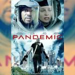 【感想】「PANDEMIC パンデミック」の魅力3個。100%POV視点のゾンビパニック作品