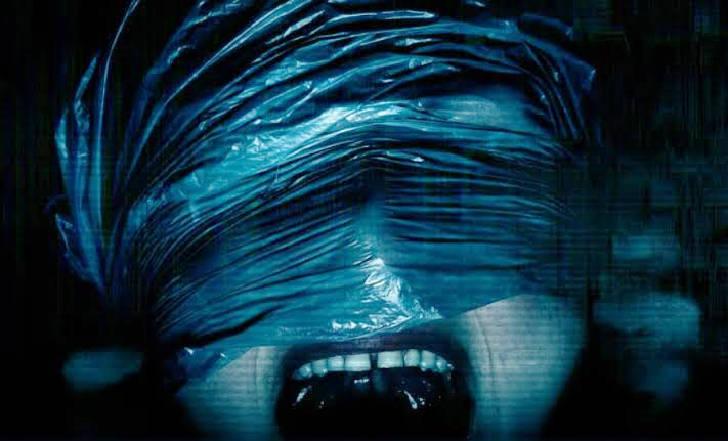 """【感想】「アンフレンデッド:ダークウェブ」の魅力3個。傑作""""PC画面ホラー""""の続編"""