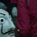 【ペーパーハウス シーズン3】強盗に成功したのに、今度の彼らは何と戦うのか?